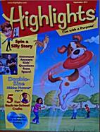 Highlights - September 2011