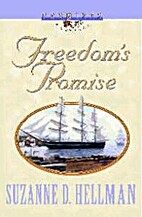 Freedoms Promise (Promises, a Romance) by…
