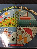 The Seasons * Las Estaciones by Llaria…