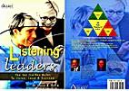 LISTENING LEDERS - THE TEN GOLDEN RULES TO…