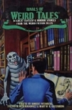 Rivals of Weird Tales : 30 great fantasy &…