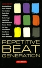 Repetitive Beat Generation (Rebel Inc) by…