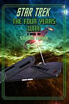 Star Trek: The Four Years War, Vol. 3 by…