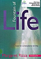 Fountain of Life : music for contemplative…