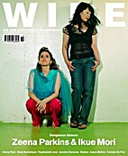 The Wire, Issue 248 by Periodical / Zine