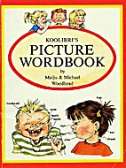 Koolibri's picture wordbook by Maiju…