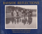 Bayside Reflections : History & Heritage of…