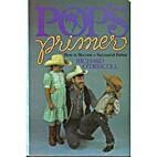 Pop's primer by Richard O'Driscoll