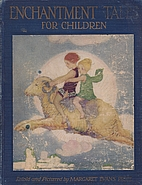 Enchantment Tales for Children by Margaret…