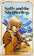 Sally and the Shepherdess by Kathleen M…