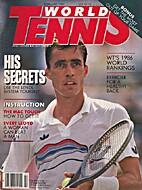 World Tennis 1987-02 by World Tennis…
