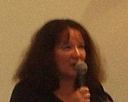 Author photo. Västgöten