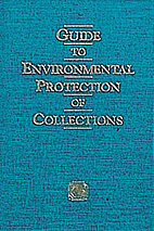 Guide to Environmental Protection of…