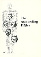 The Astounding Fifties: A Selection from…