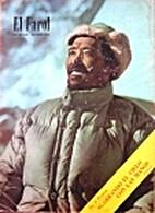 Revista El Farol . No.148