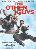 The Other Guys [2010 film] by Adam McKay