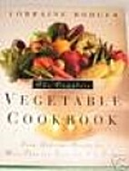 Complete Vegetable Cookbook, The: Easy,…