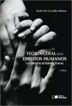 Teoria Geral dos Direitos Humanos na Ordem…