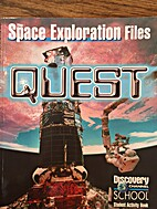 Quest: The Space Exploration Files…