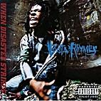 Busta Rhymes - When Disaster Strikes…