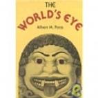 World's Eye by Albert M. Potts