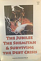 The Jubilee The Shemitah & Surviving the…