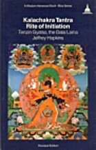 Kalachakra Tantra: Rite of Initiation by the…