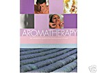 Aromatherapy: An Introductory Guide to the…