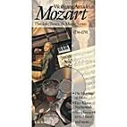 Wolfgang Amadeus Mozart: The Life, Times &…