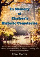 In Memory of Chelsea's Historic Cemeteries:…