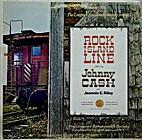 Rock Island Line by Johnny Cash