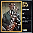 Don Byas [compilation] [audio recording] by…