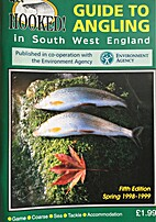 Get Hooked!: Guide to Angling in South West…