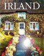 Irland - Siggi Weidemann