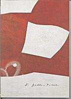 Percorsi. Opere 1997 - 2007 by Enrico…