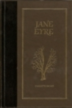 Jane Eyre (The World's Best Reading) by…