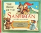 The Book of the Sandman and the Alphabet of…
