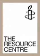 Digest of jurisprudence of the United…