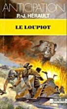 Le loupiot by P.-J. Herault