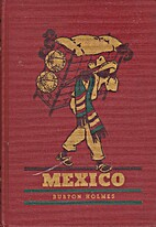 Mexico by Carlos Castillo