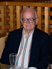 "Author photo. <a href=""http://en.wikipedia.org/wiki/Edward_Seidensticker"" rel=""nofollow"" target=""_top"">Wikipedia</a>"