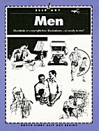 Men : hundreds of copyright-free…