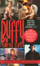 Buffy The Vampire Slayer by Richie…