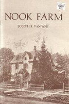 Nook farm by Joseph S. [from old catalog]…