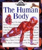 The Human Body (Nature Company Discoveries…