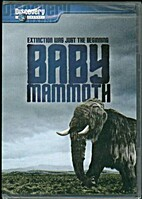 Baby Mammoth [DVD] by Discovery Cannel