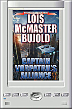 Captain Vorpatril's Alliance by Lois…