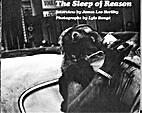 The Sleep of Reason: Lyle Bonge's Ultimate…