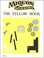 The Yellow Book by Lore Rasmussen