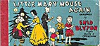Little Mary Mouse Again by Enid Blyton